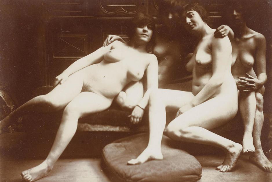 prostitutas la laguna prostitutas en costa del silencio arona