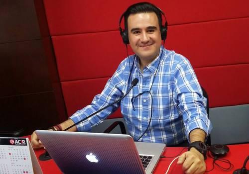 A un año del asesinato de Javier Valdez matan a otro periodista