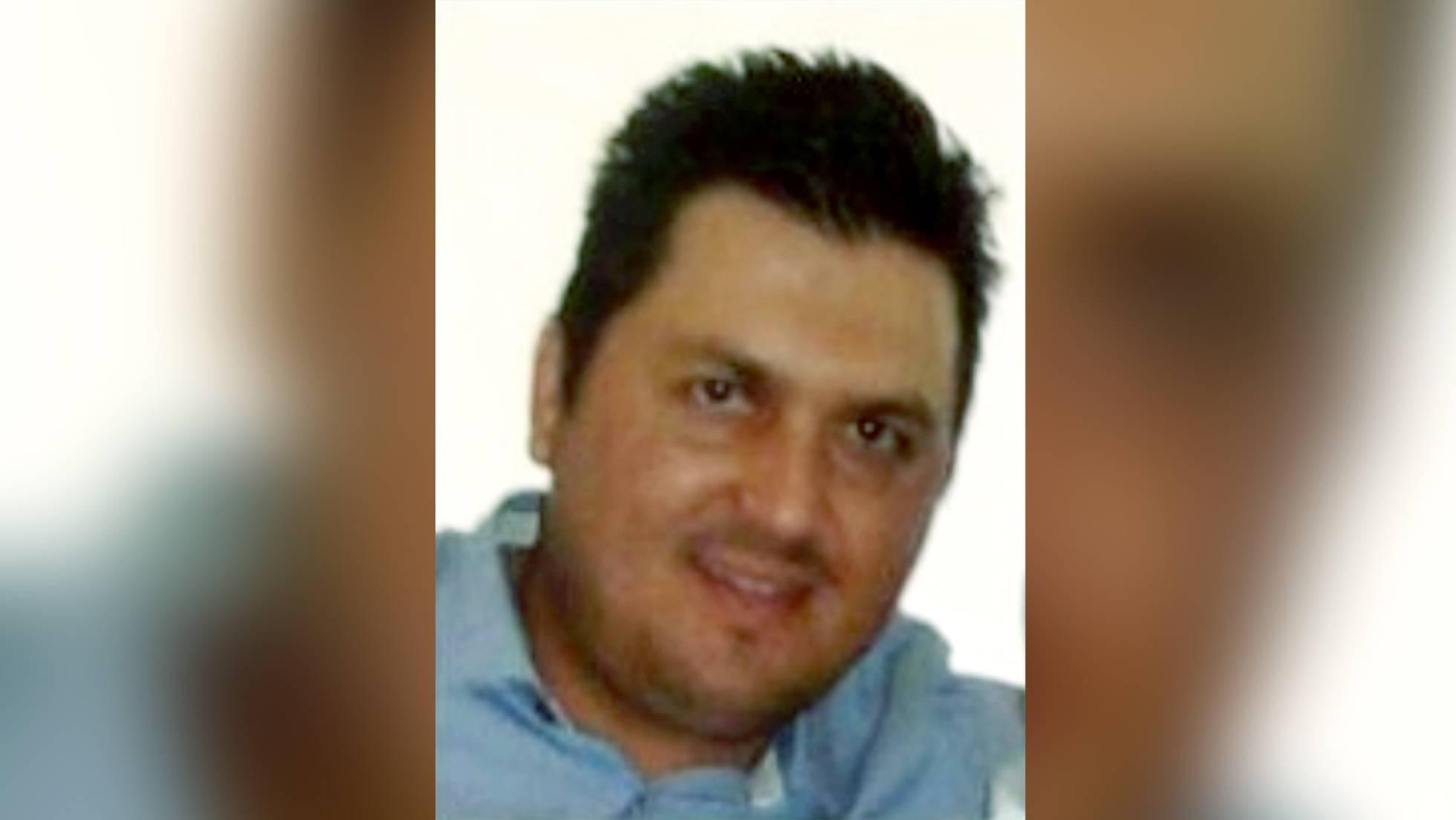 Detenido el Z43, uno de los líderes del cartel mexicano de Los Zetas