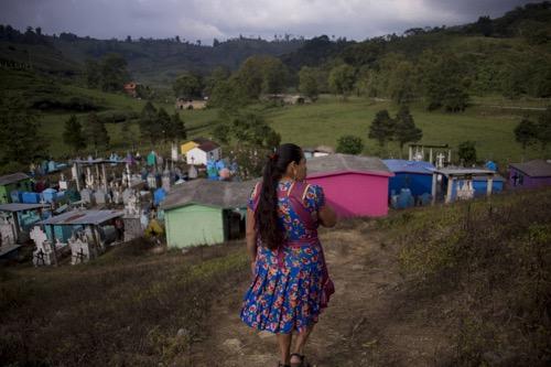 De carnitas y cementerios políticos: tres postales electorales desde Puebla