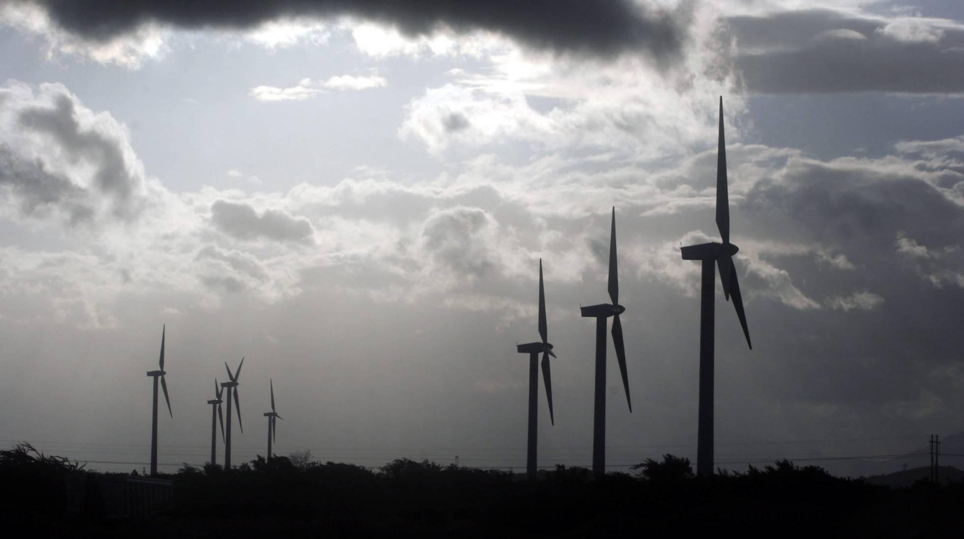 La política energética de López Obrador provoca incertidumbre en el sector de las renovables