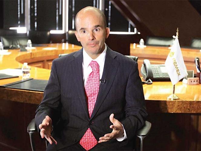 Perseguirán a clientes de los huachicoleros; se refuerza estrategia: Pemex