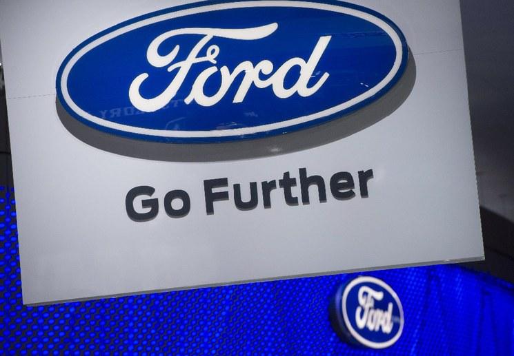 Ford se mantiene en México, asegura directivo