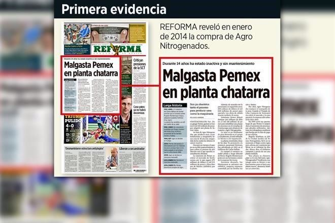 Ratifican-Pemex-compro-chatarra