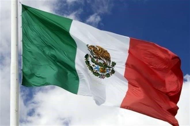 Señalan cercanía de Irán con México