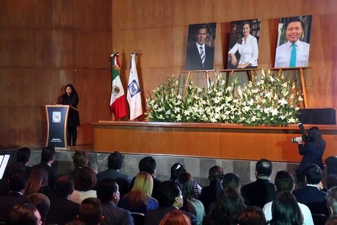 Exige AN investigación creíble en Puebla