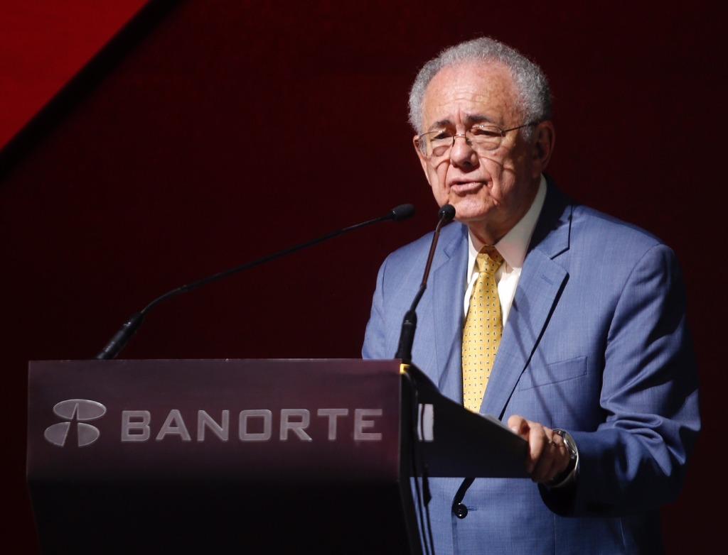 Jim�nez Espri� admite que no saben c�mo aplicar encuesta sobre NAICM