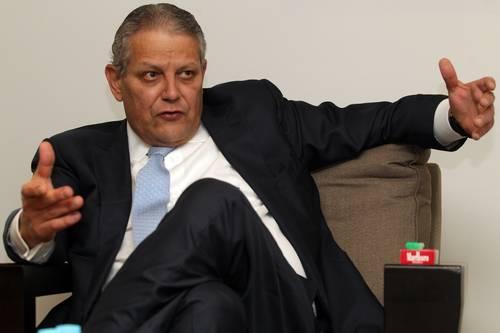 La sucesión presidencial, más riesgosa que romper el TLCAN: Bancomer