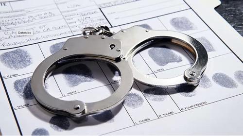 Niegan amparo a hijo de exsecretario de Hacienda contra orden de captura