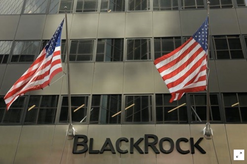 Consorcio de BlackRock presenta única propuesta licitación tramo de Tren Maya en México