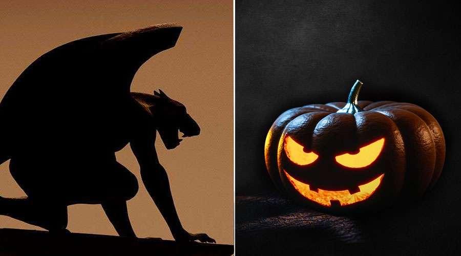 Halloween puede ser puerta abierta al mal y al diablo, advierte exorcista