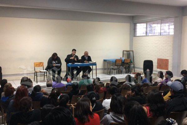 Destapan millonario fraude en Centro Escolar Díaz Ordaz de Puebla
