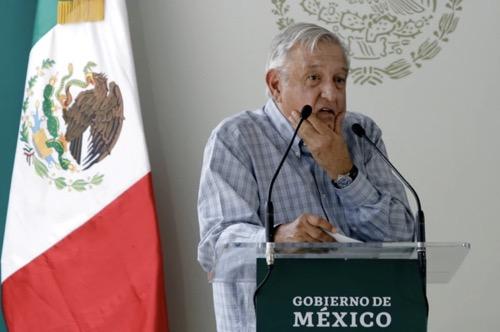 México cayó dos lugares en el ranking de los países más competitivos