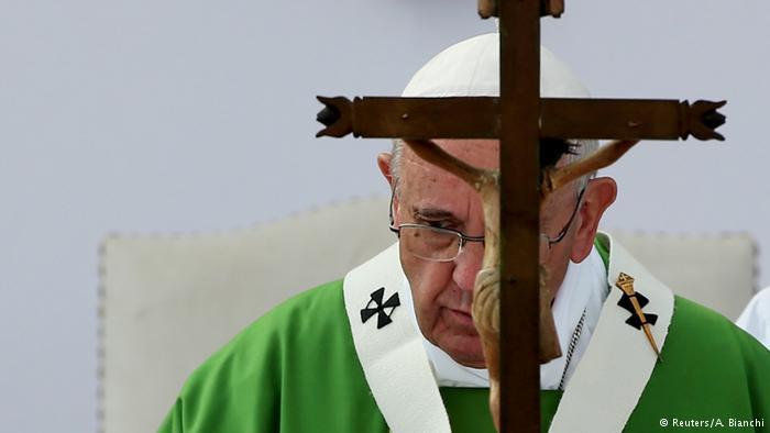Anulacion Matrimonio Catolico 2018 : El papa simplifica y hace gratuita la nulidad matrimonial