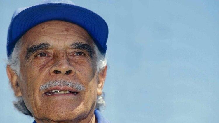 Murió Ignacio Trelles a los 103 años, mítico entrenador del fútbol mexicano