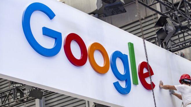 La inédita macroinvestigación antimonopolio a Google iniciada por 50 estados y territorios de Estados Unidos