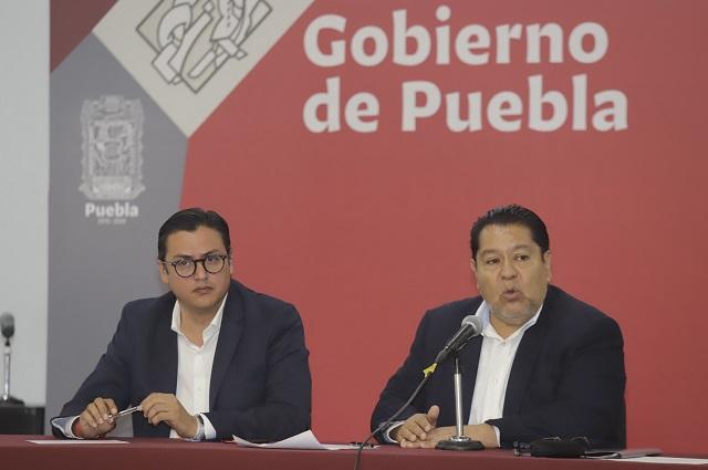 Ya es oficial: sube a 8.50 el pasaje en transporte de Puebla