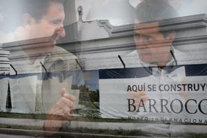 Doña Coral no le dio la cabeza de López Díaz al gobernador Moreno Valle