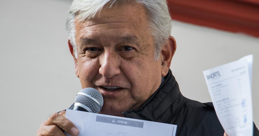 """Meyer, Crespo y Aguayo sobre los 38 días de AMLO: 1) El cambio lleva prisa. 2) Peña es ya """"un cascarón"""""""