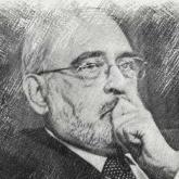Barbosa gobernador, el reto del legado