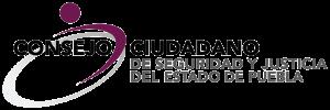 Diversidad sexual, con gran aceptación en personas usuarias de redes sociales en México