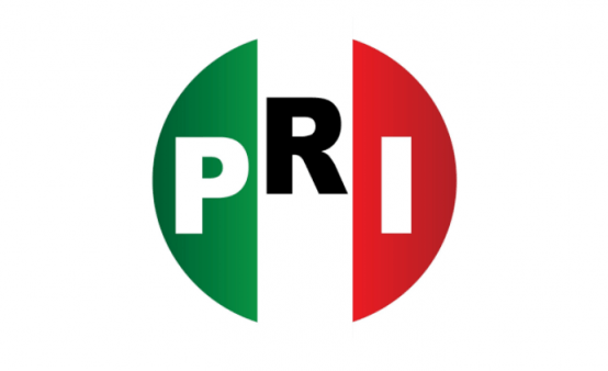 El PRI poblano pierde a su quinto liderazgo de cara a la elección del 1 de julio