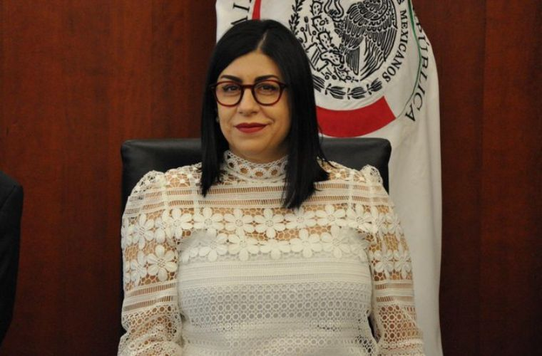 Carlos Urzúa debe informar los influyentismos en el gobierno de López Obrador: PRI