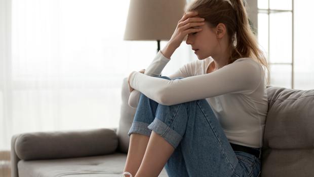 Por qué llamas amor a lo que en realidad es dependencia emocional
