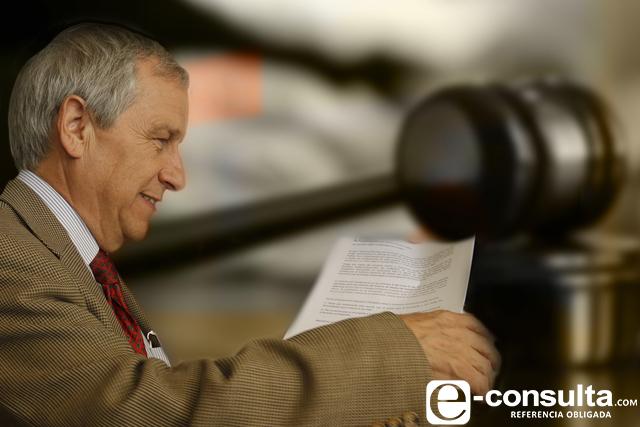 Cárdenas se blinda e impugna la convocatoria independiente