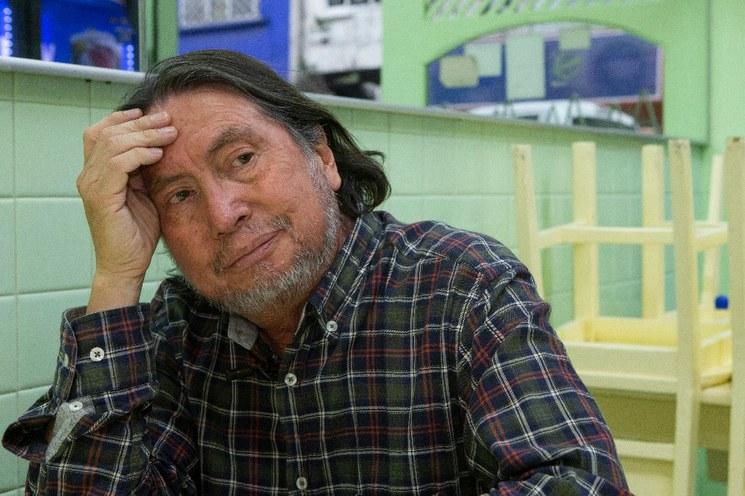 Muere el periodista y escritor Armando Ramírez