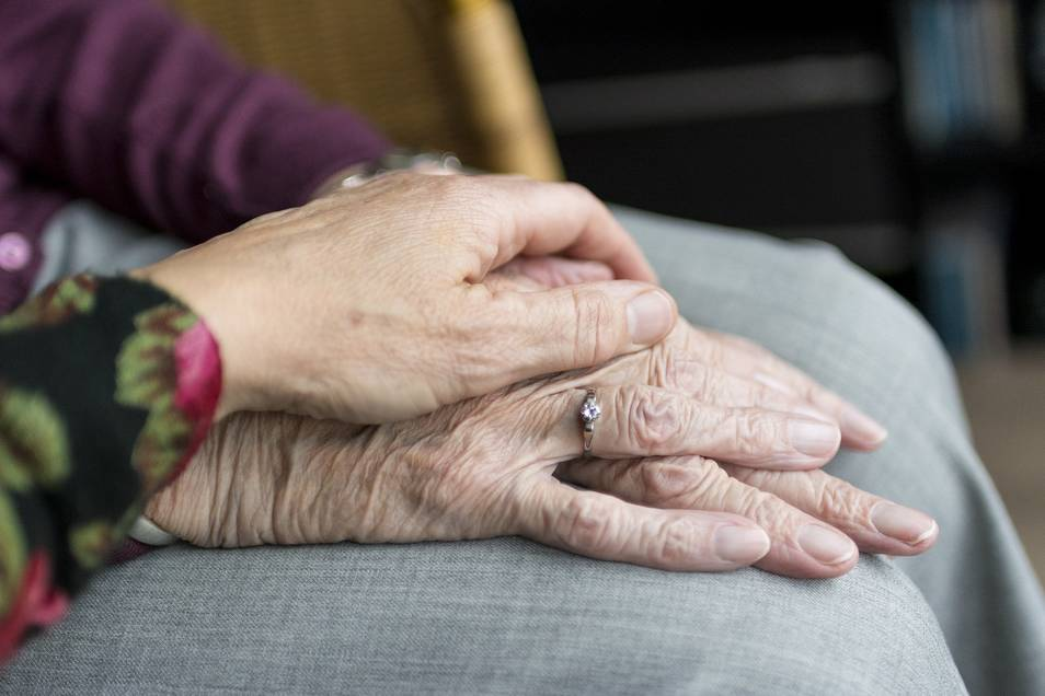 Científicos españoles descubren una nueva proteína que retrasa el envejecimiento