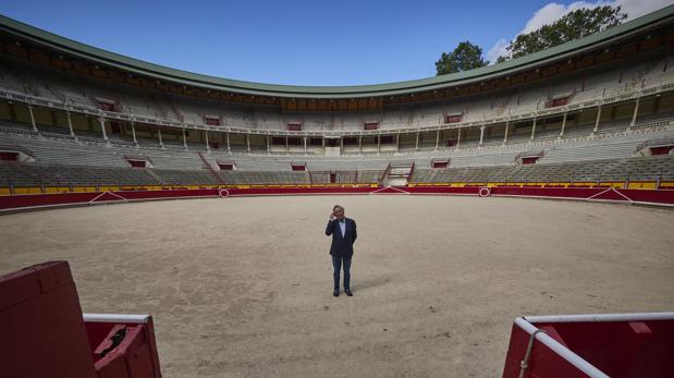 Los «no sanfermines» de 2020: Pamplona no será una fiesta