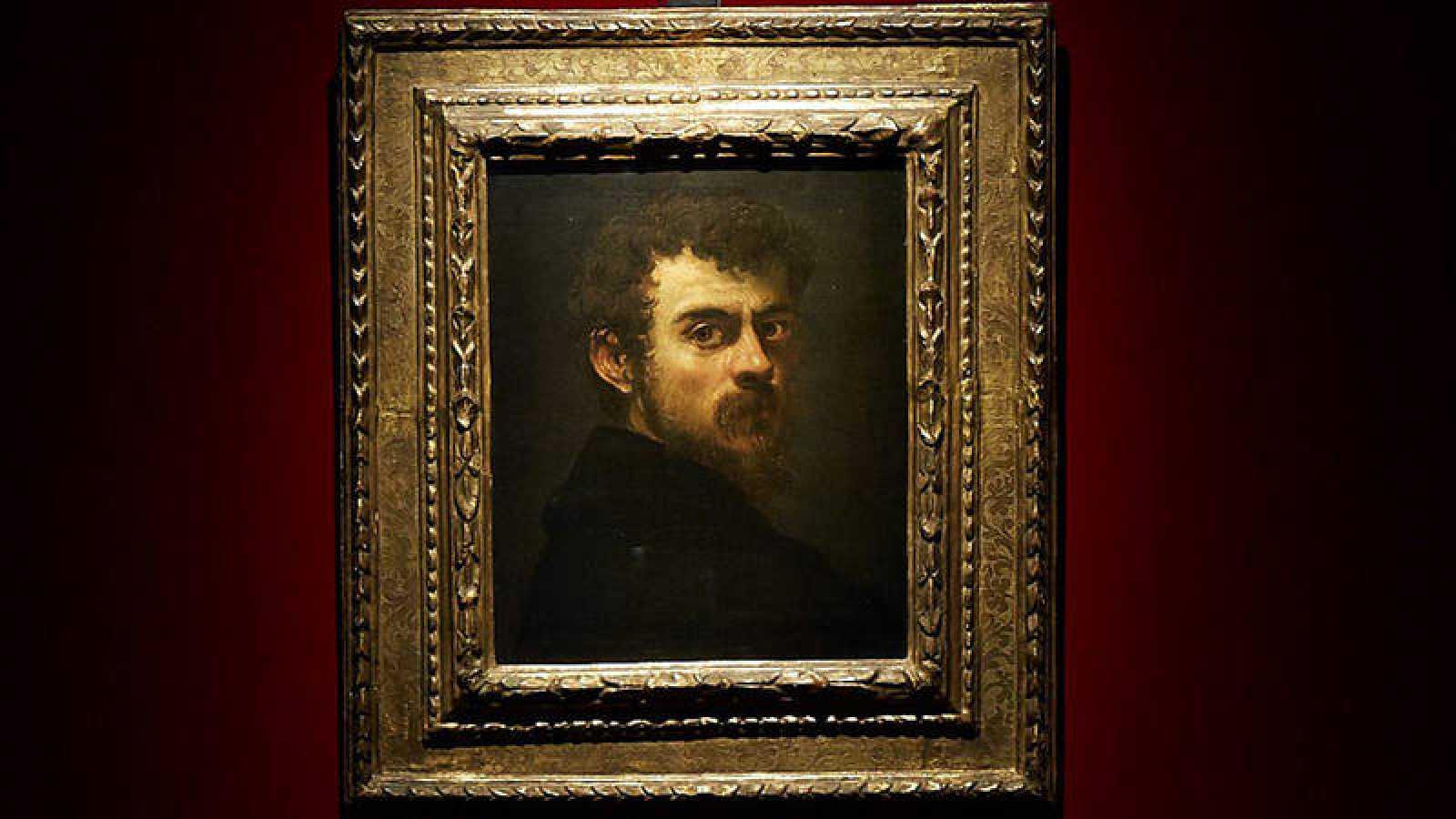 El rebelde Tintoretto reconquista Venecia