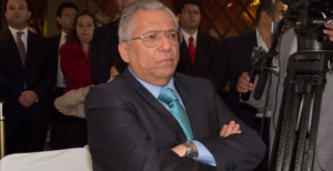 Cuartoscuro/SinEmbargo